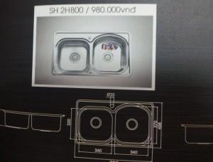 SH-2H800-300x228