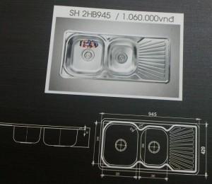SH-2HB945-300x260